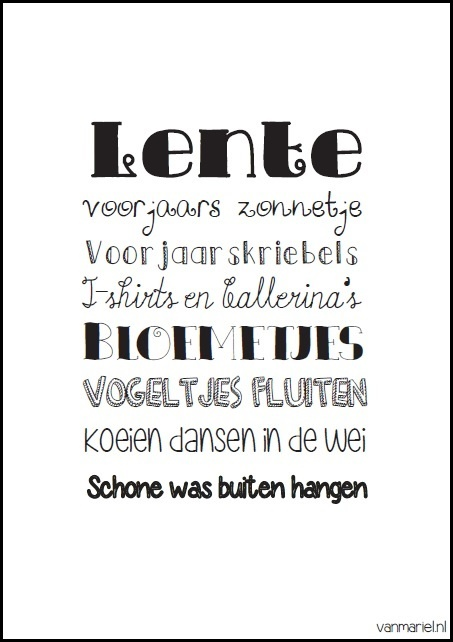 Citaten Over De Zomer : Pin quotes en citaten over de zomer weerspreuken hoe on
