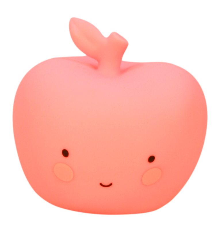 roze slaapkamer accessoires : Kayas huis Slaapkamer update Kaya ...