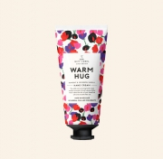 The Gift Label Tube Handcrème Warm Hug
