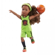 Pop Joy Basketbal
