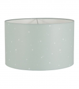 Hanglamp Little Stars Mint