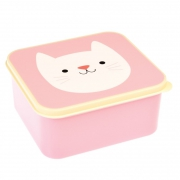 Rex London Lunchbox Poes