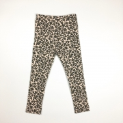 SI Legging Leopard Love