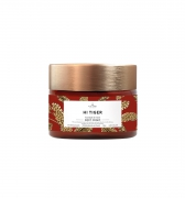 The Gift Label Body Creme Hi Tiger