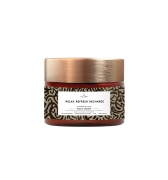 The Gift Label Body Creme Relax