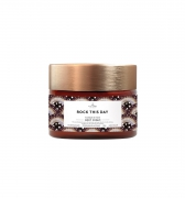 The Gift Label Body Creme Rock This Day