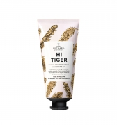 The Gift Label Tube Handcrème Hi Tiger