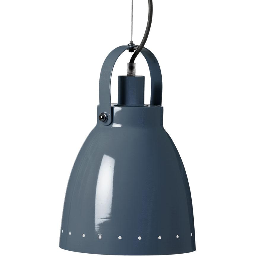 twee ons geluk  done by deer metalen hanglamp lamp donker roze, Meubels Ideeën